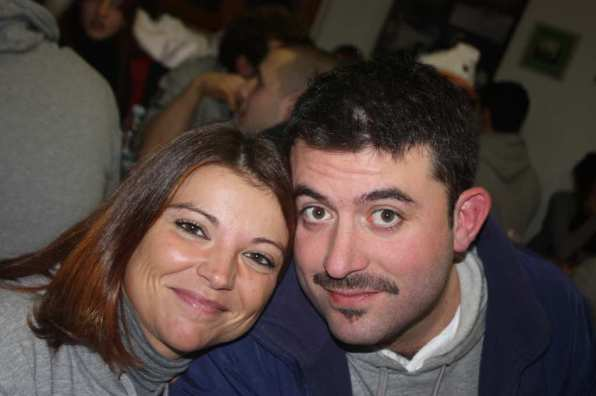 Movember2011_214