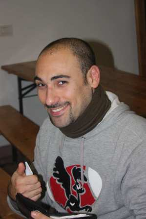 Movember2011_215