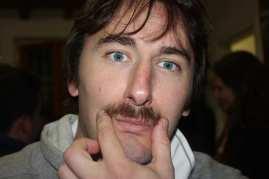 Movember2011_219