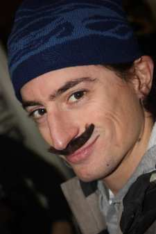 Movember2011_223