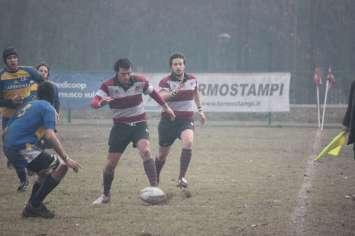 CE-Seregno2012_016