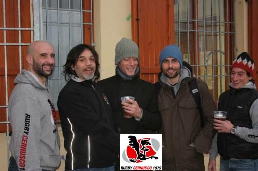 CE-Seregno2012_121