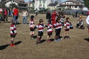 Torneo del Bruco 218