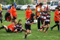 Rugby Under 10 Calvisano 6 05 2012 316