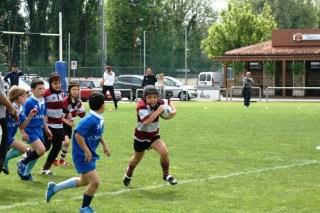 Rugby Under 10 Calvisano 6 05 2012 339