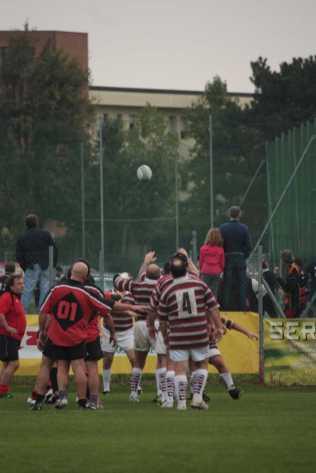 Bergamo2012_175