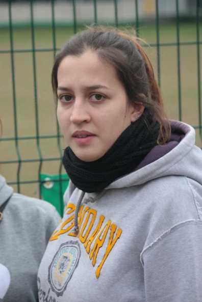 CE-casalmaggiore2012_141