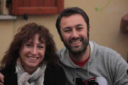 CE-casalmaggiore2012_166