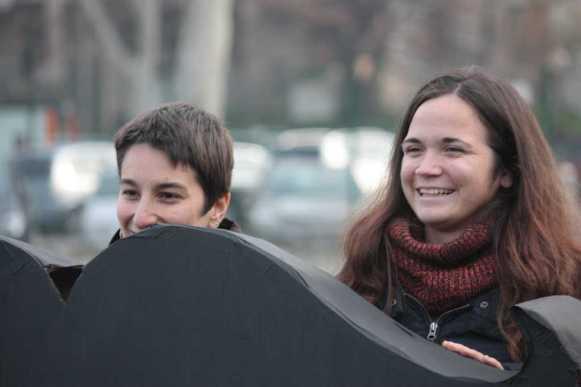 Naviglio2012_022