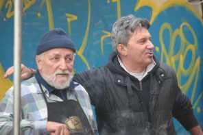 Naviglio2012_253