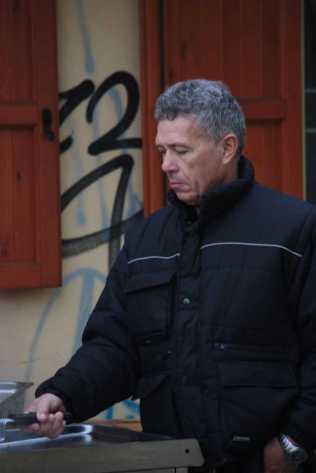 Naviglio2012_264