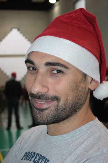 NataleJunior2012_001