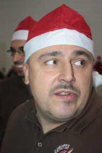NataleJunior2012_002