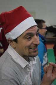 NataleJunior2012_011