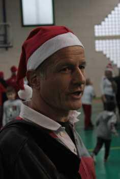 NataleJunior2012_012