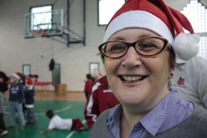 NataleJunior2012_027
