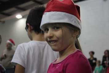 NataleJunior2012_029