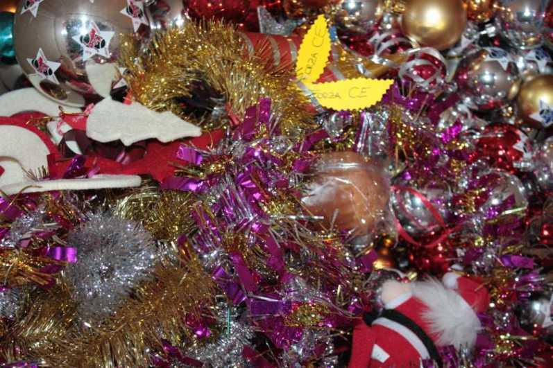NataleJunior2012_033