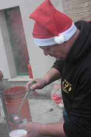 NataleJunior2012_047