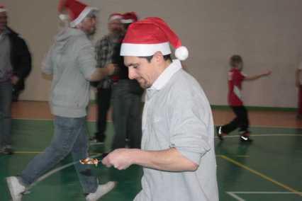 NataleJunior2012_054