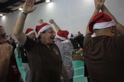 NataleJunior2012_057