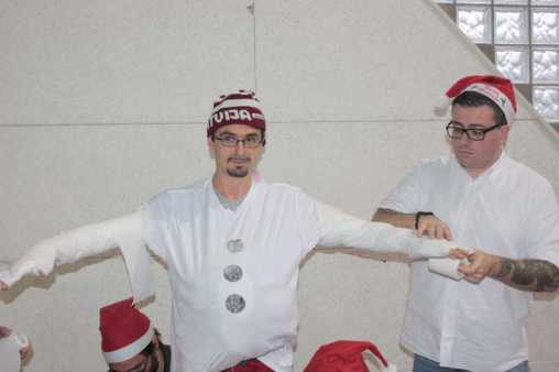 NataleJunior2012_064