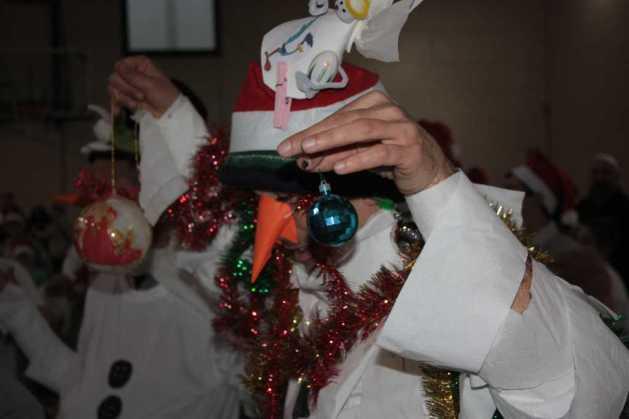 NataleJunior2012_076