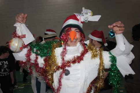 NataleJunior2012_077