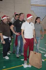 NataleJunior2012_082
