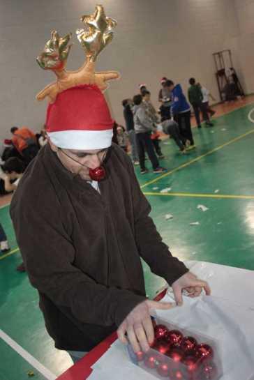 NataleJunior2012_089