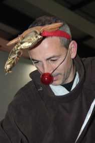 NataleJunior2012_091