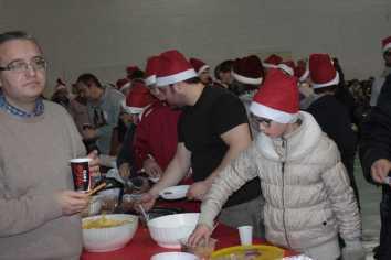 NataleJunior2012_095
