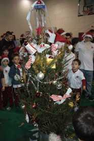 NataleJunior2012_102
