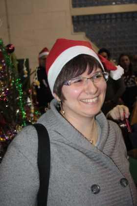 NataleJunior2012_104