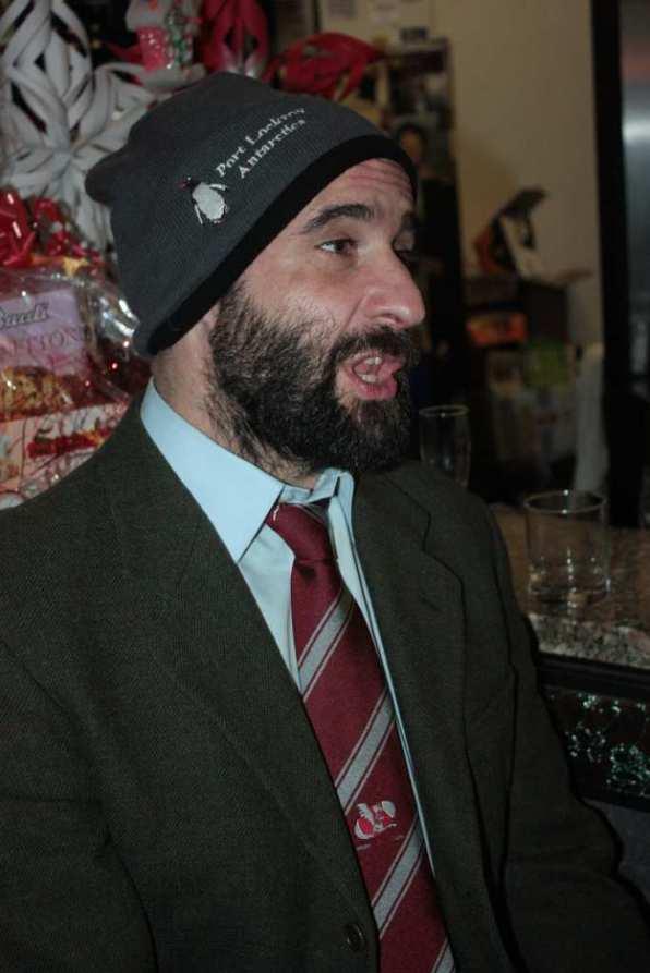 NataleSenior2012_116