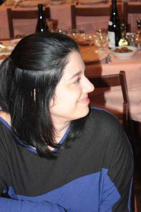 NataleSenior2012_124