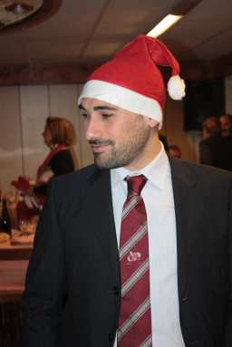 NataleSenior2012_129