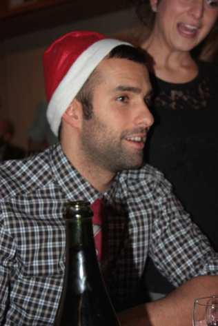 NataleSenior2012_153