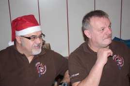 NataleSenior2012_154