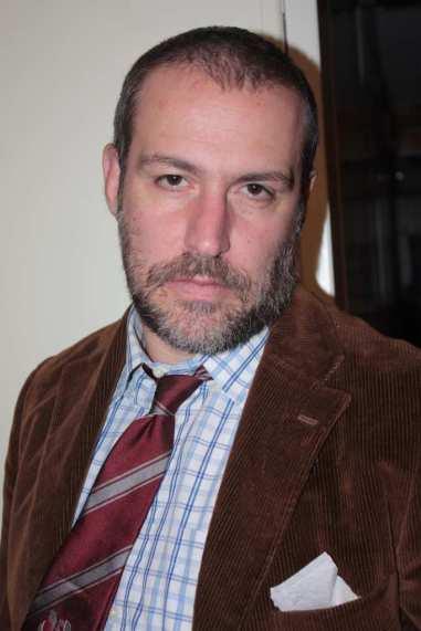 NataleSenior2012_163