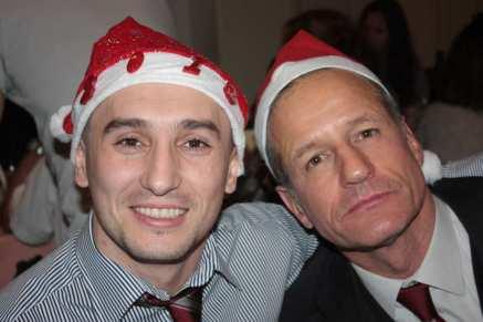 NataleSenior2012_167