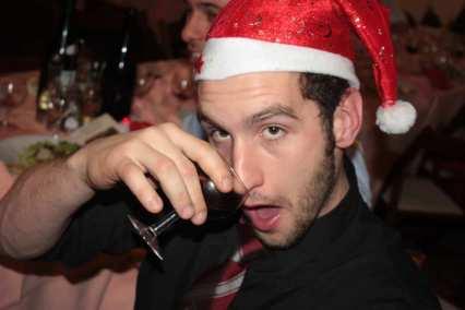 NataleSenior2012_181