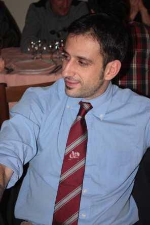 NataleSenior2012_182