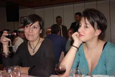 NataleSenior2012_183
