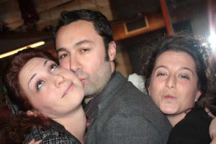 NataleSenior2012_197