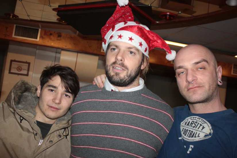 NataleSenior2012_246