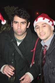 NataleSenior2012_258