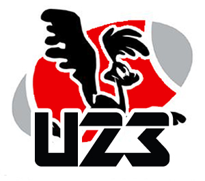U23 logo