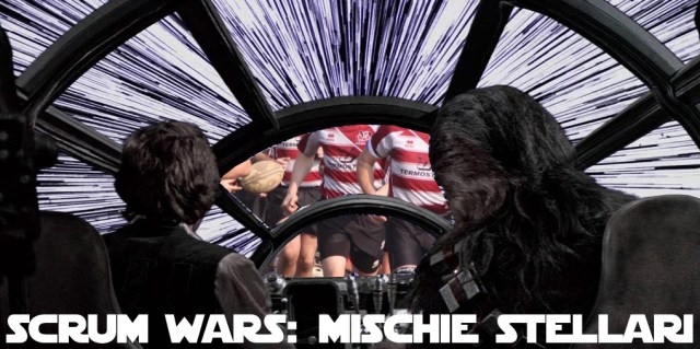 scrum_wars