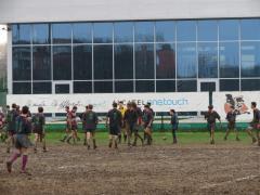 CE vs Gossolengo 06 aprile 2013 (3)